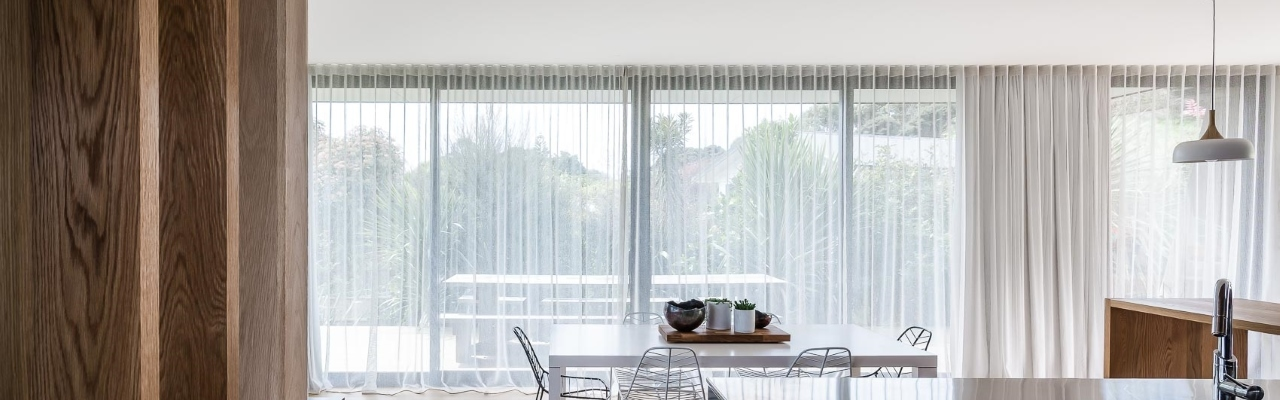 Curtains And Blinds Wellington Curtain Designs Kapiti